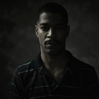 Kid Cudi  Crookers Day 'n' Nite cover