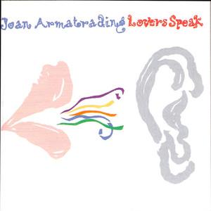 Lovers Speak album
