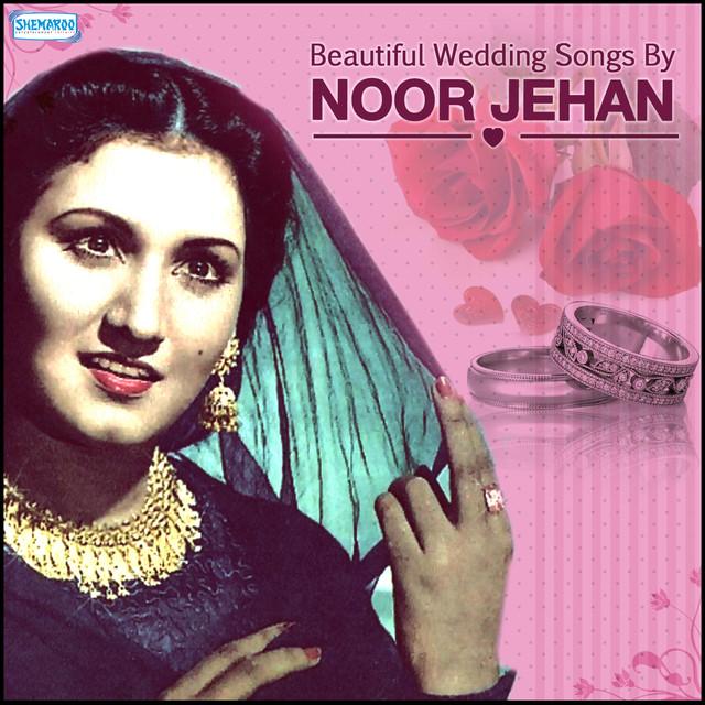 Beautiful Wedding Songs By