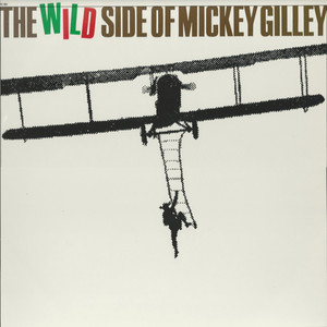 The Wild Side of Mickey Gilley album