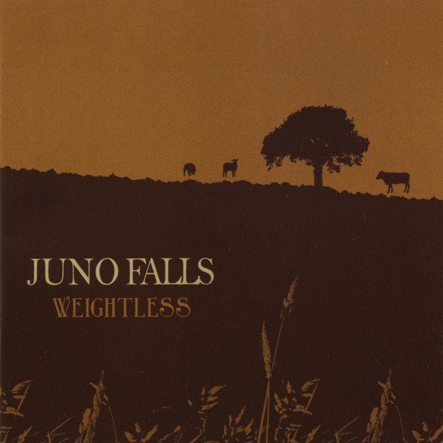 Juno Falls