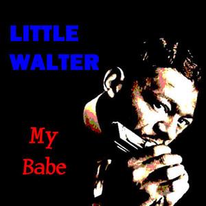My Babe album