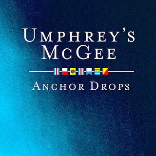 Picture of Umphrey's McGee