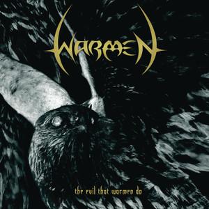 Best of Warmen - The Evil that Warmen Do album