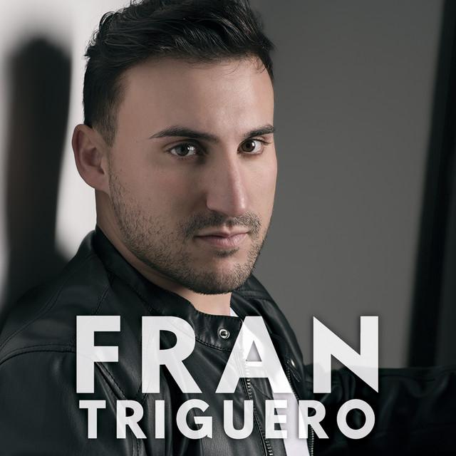 Fran Triguero