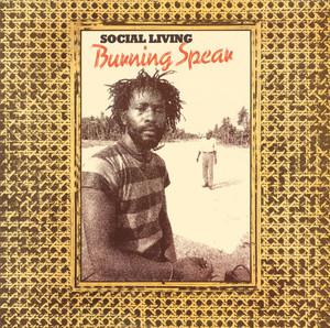 Social Living album
