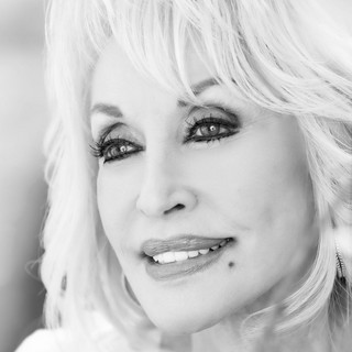 Dolly Parton tickets and 2021 tour dates