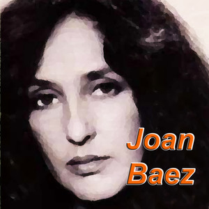 Joan Baez Fare Thee Well cover