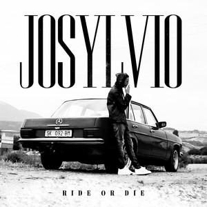 Ride Or Die Albümü