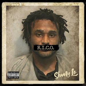 B.I.G (feat. Lil Boosie & Alexis Branch)