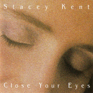 Close Your Eyes album