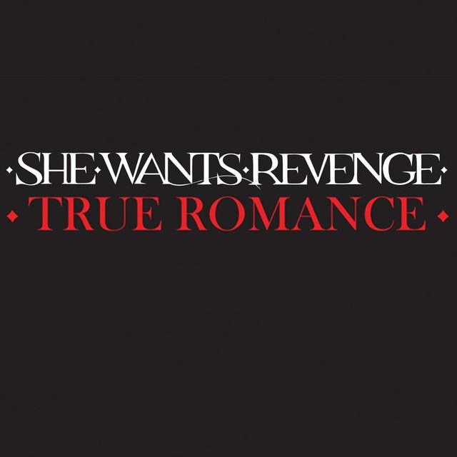 True Romance (Radio Edit)