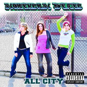 All City (Explicit) album