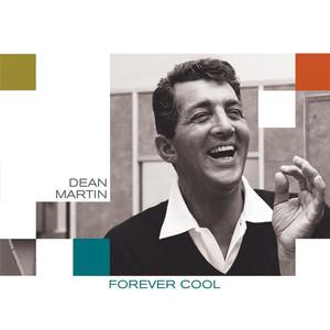Forever Cool album