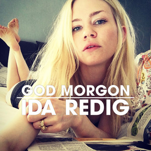 Ida Redig, God Morgon på Spotify