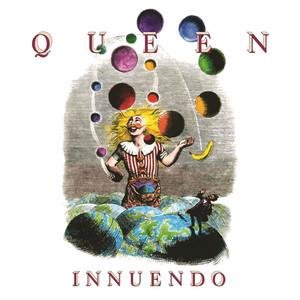 Innuendo  - Queen