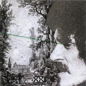 Força Verde Albumcover