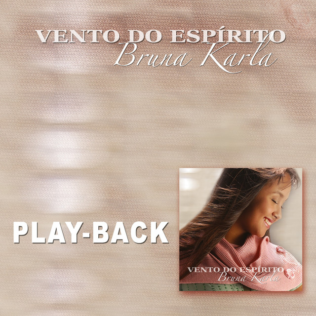 cd bruna karla fenomeno playback