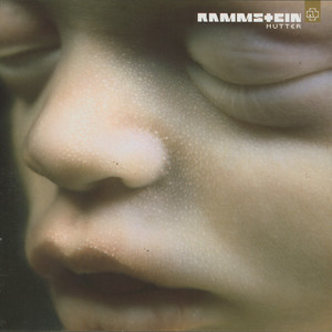 Rammstein – Rammstein (2019) Download