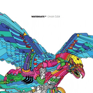 Watergate01 (compiled by Onur Özer)