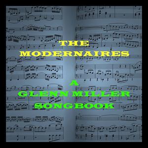A Glenn Miller Songbook album