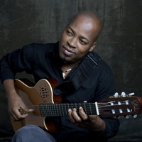 Picture of Lionel Loueke