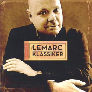 LeMarc Klassiker album