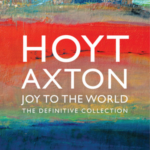 Joy to the World: The Definitive Collection album