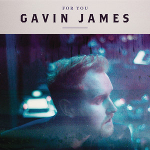 Gavin James, The Book of Love på Spotify