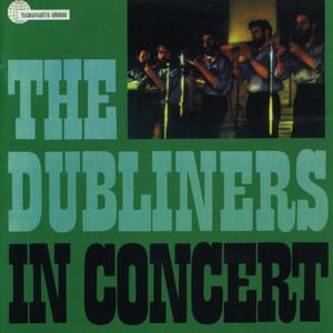 In Concert  - Dubliners