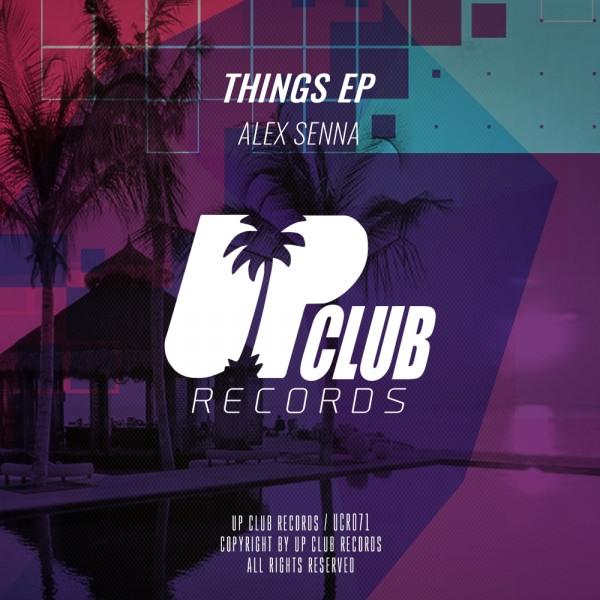 Things EP