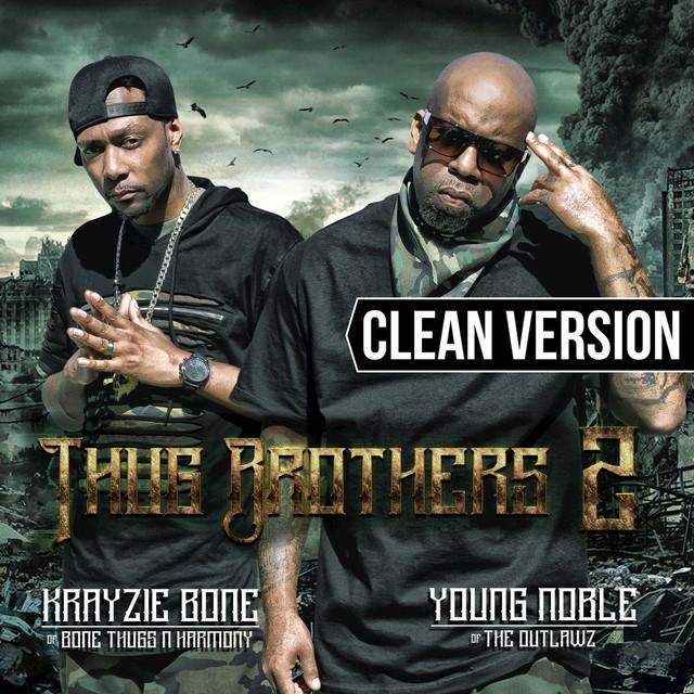 Thug Brothers 2