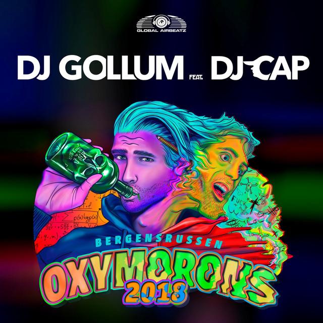 Oxymorons 2018