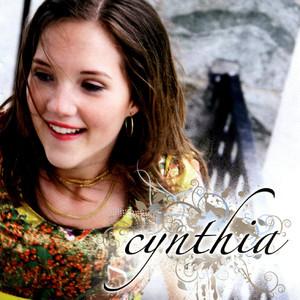 Cynthia album