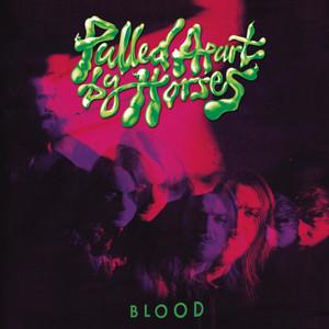 Blood album