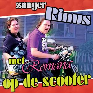 Zanger Rinus
