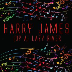 (Up A) Lazy River album