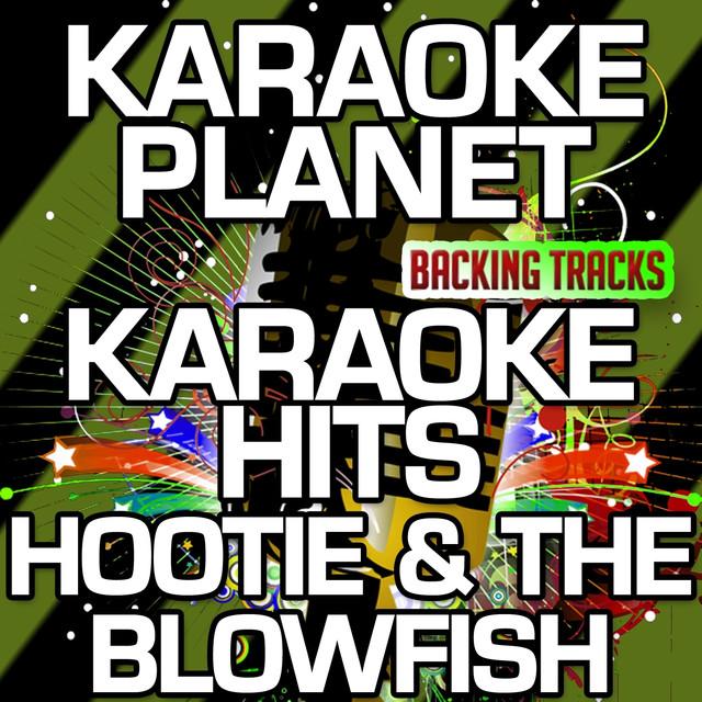 I Go Blind Karaoke Version With Background Vocals