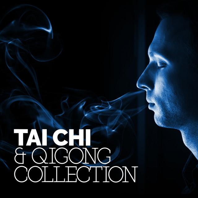 Spotify Kiss And Makeup: Tai Chi & Qigong Collection By Tai Chi And Qigong On Spotify