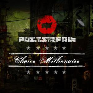 Choice Millionaire Albümü