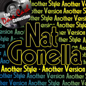 Another Style - Another Version (The Dave Cash Collection) album