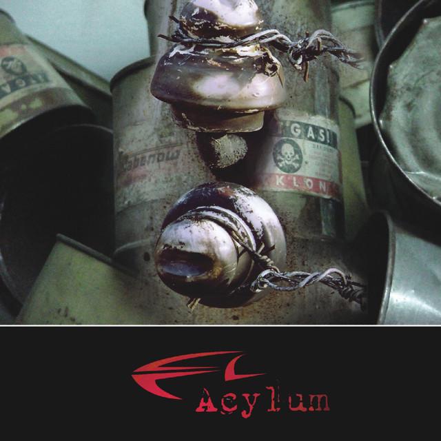 Acylum