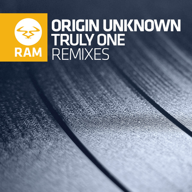 Truly One Remixes