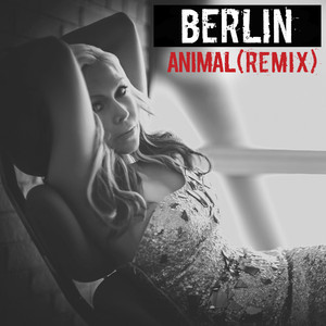 Animal (Extended Remix) [Spotify Exclusive Version]
