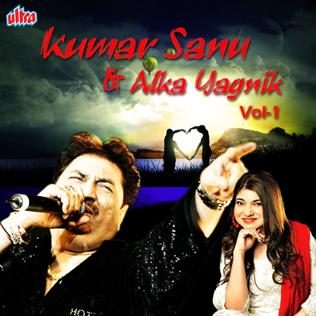 Mr-jatt Musafir By K. K Full Mp3 Songspk Free Download Download Musafir Mp3