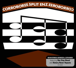 Split Enz