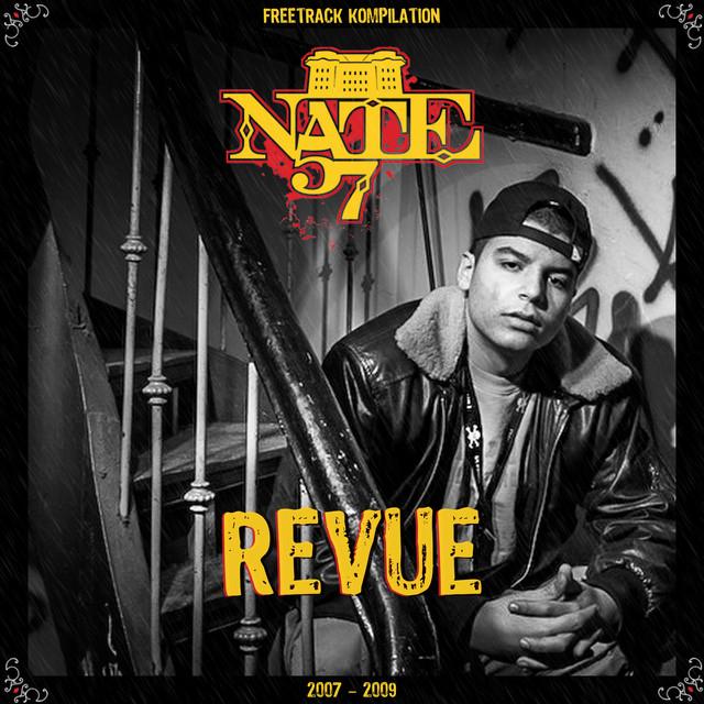 Revue (Freetrack Kompilation 2007 - 2009)