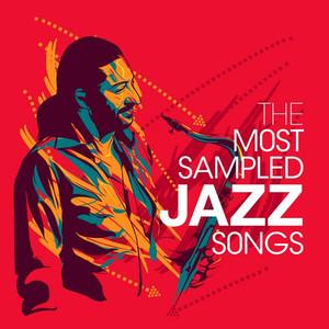 Ella Fitzgerald Slap That Bass cover