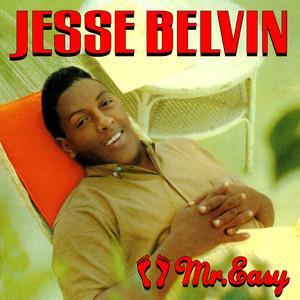 Mr. Easy album
