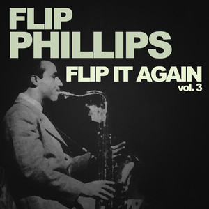 Flip It Again!, Vol. 3